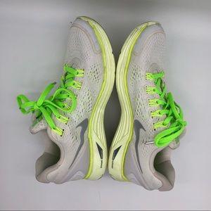 Nike LunarGlide +4 OG Women's Sz 7